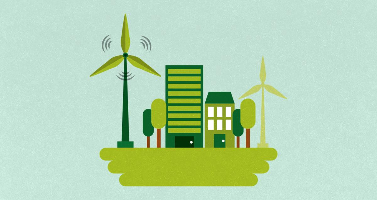 Energy You Manage Can Resources Community How