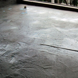 materiais-impermeabilizantes-argamassa-polimerica