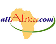 https://i2.wp.com/www.comtexnews.net/images/publishers/allAfrica_color_300.jpg