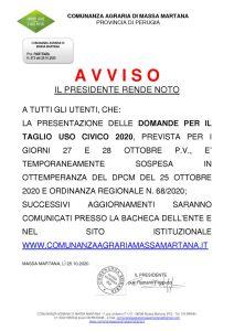 thumbnail of MASSA-2020_02-AVVISO-TAGLIO-USOCIVICO