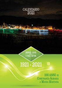 thumbnail of calendario_2021_01