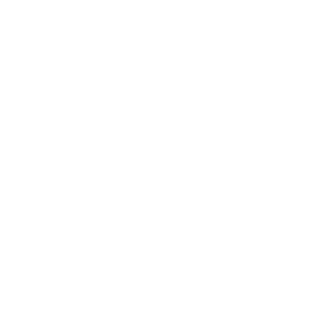 City Brand Accessibilità è Bologna