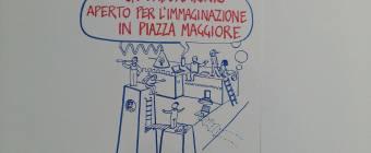 Immagine poster