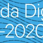 Report del primo incontro dell'Agenda Digitale di Bologna