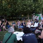 Partiamo dalla Pescarola: una nuova stagione per la partecipazione al Quartiere Navile