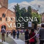Bologna Made, un bando da 480.000 euro per l'economia di prossimità a sostegno delle comunità