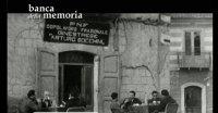 Banca della Memoria