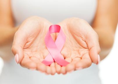 Domenica 6 marzo in piazza IV novembre controlli gratuiti al seno