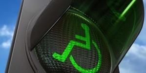 Trasporto scolastico alunni disabili