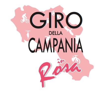 """Avviso pubblico per la ricerca di sponsorizzazioni per il """"Giro della Campania rosa"""""""