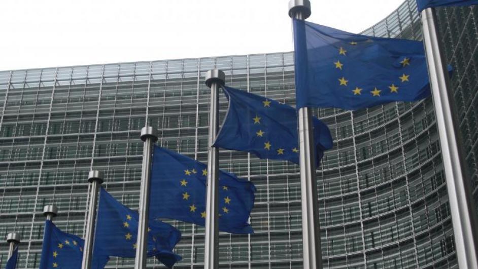 european commission tirocini