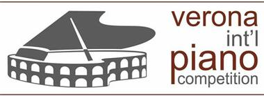 Verona International Piano Competition