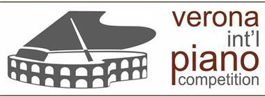 Verona International Piano Competition