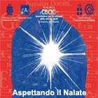 Aspettando il Natale 2013 - Vai al manifesto