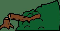 albero_tagliato