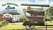 ristorante-zampineti-liva-20130929-110753