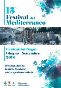 15 festival-med