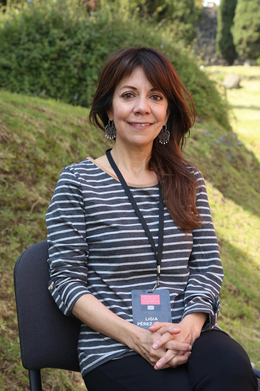 Image result for ligia perez cruz