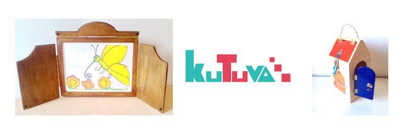 Kutuva