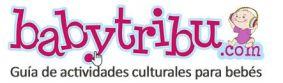 Logo Babytribu