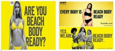 #everybodysready