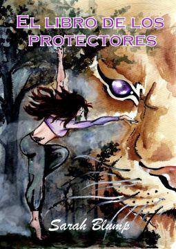 El libro de los protectores