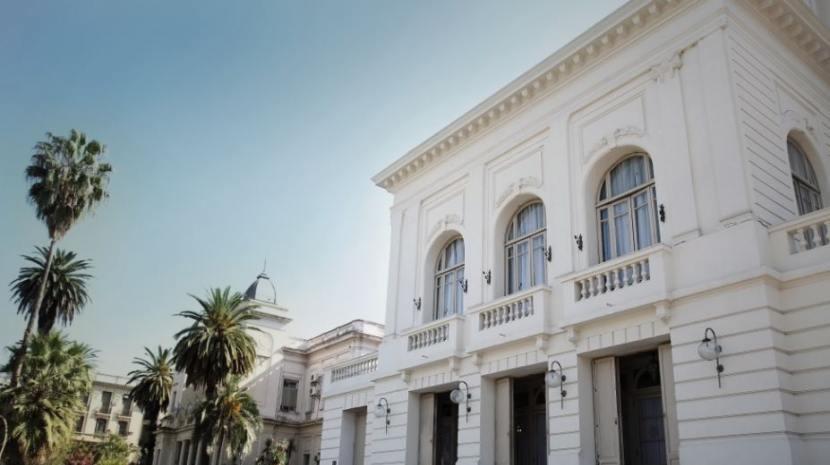 Artistas tucumanos se presentan en el Teatro San Martín