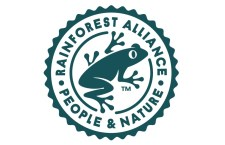 Rainforest Alliance redesigns certification seal to reflect new brand identity