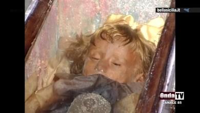 Photo of Il mistero della piccola Rosalia, la mummia più bella del mondo