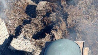 Photo of 11 settembre 2001 l'attacco terroristico alle Torri Gemelle
