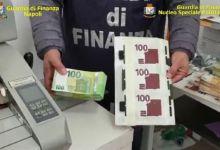 Photo of Un milione di euro di banconote false, scoperta la stamperia a Napoli