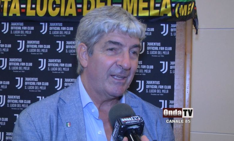 Photo of Lutto nel calcio italiano. È morto Paolo Rossi