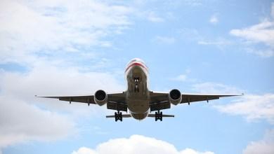Photo of Ecco la classifica delle compagnie aeree più sicure