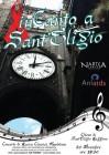 NarteA Sant'Eligio