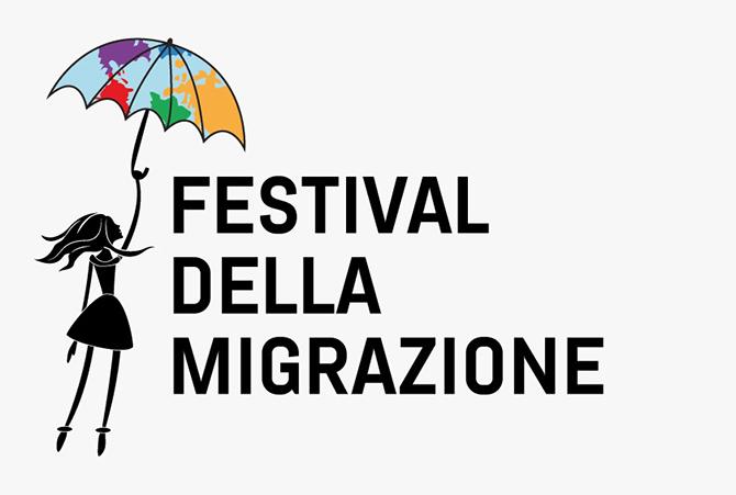 Festival della migrazione - Comunicare il sociale