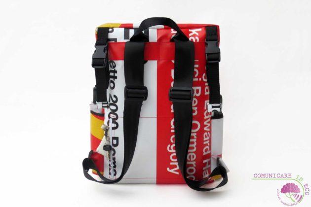 youBag_backpack