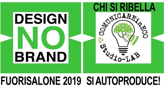 fuorisalone_milano design week 2019_fabbrica del vapore