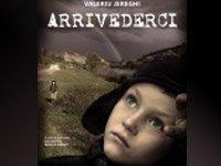 Posterul filmului