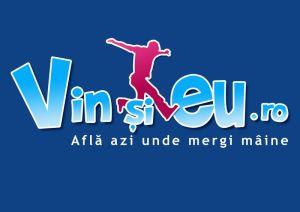 logo mare vectorial_pe albastru