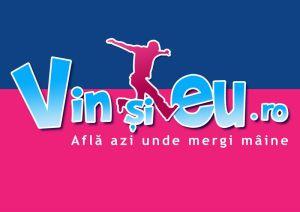 logo mare vectorial copy