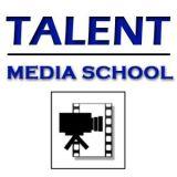 Talent Media School