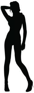 1204802_silhouette_pose_39