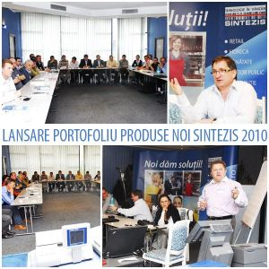 Sintezis anual workshop