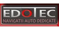 Magazin online Edotec.ro