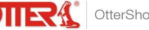 OtterShop.ro – brandurile tale preferate sunt acum mai aproape de tine!