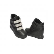 sneakersi de dama