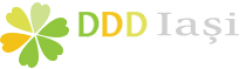 executarea serviciilor de dezinsectie Iasi oferite de DDD-Iasi