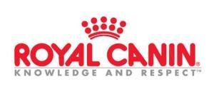 royal-canin-pet-foods_logo_318
