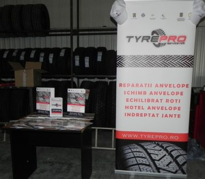 Tyre faza 2 037