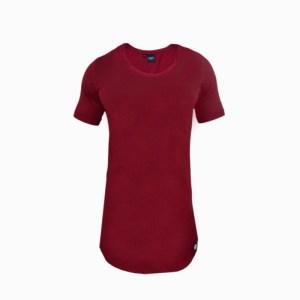 achizionarea acestor tipuri de tricouri de barbati online